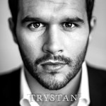 Trystan Llyr Griffiths