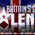Britain's Got Talent Production Team Coming To Aberystwyth Arts Centre