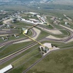 Open Spaces Society Deplores Decision To Allow Circuit Of Wales Racetrack To Drive Through Common Land