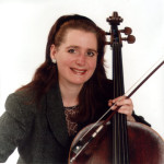 Philomusica to perform cello concerto at Aberystwyth Arts Centre
