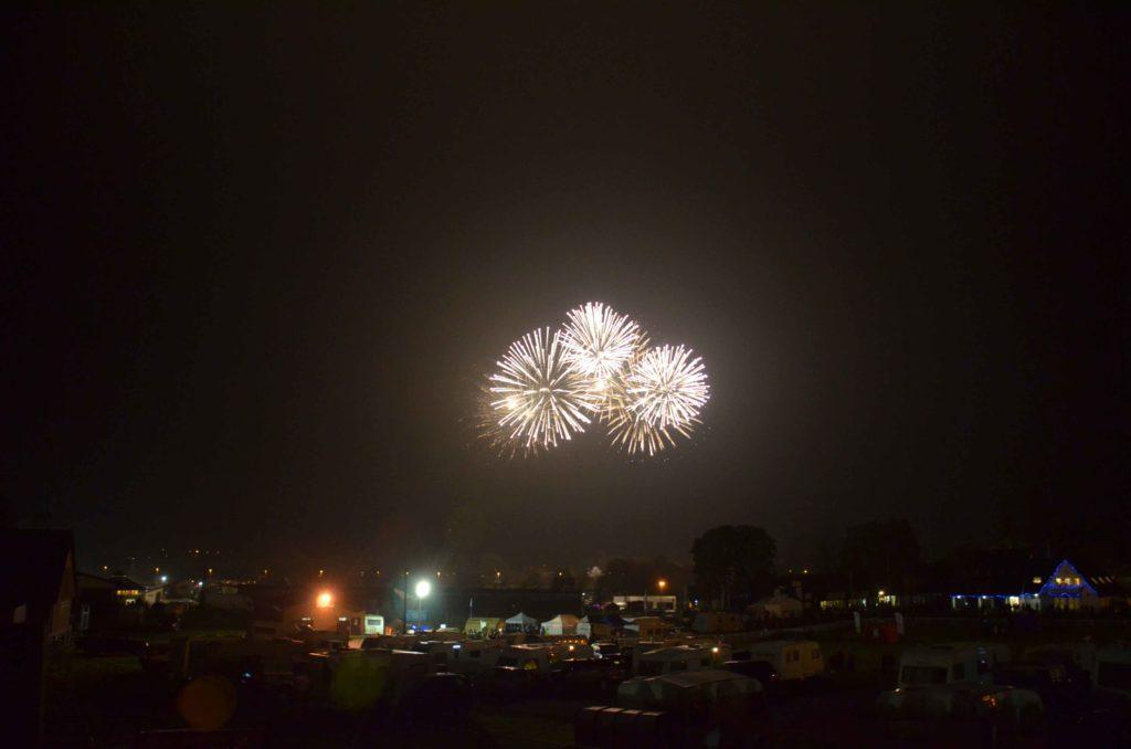 royal-welsh-winter-fair-fireworks