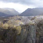 Snowdonia Pumped Hydro Applies To Planning Inspectorate For North Wales Pumped Hydro Electricity Storage Scheme Consent