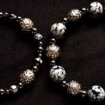 snowflake-obsidian black dragon crafts