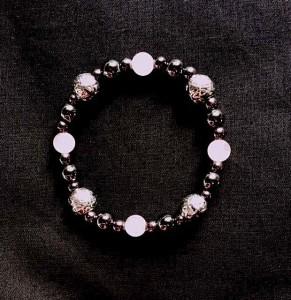twt bracelet black dragon crafts