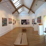 MOMA Machynlleth Museum achieves accreditation