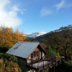 Forge Property Consultants Holiday Let Business