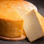 Carmarthenshire Cheese Company takes top award at the inaugural Artisan Cheese Awards 2016
