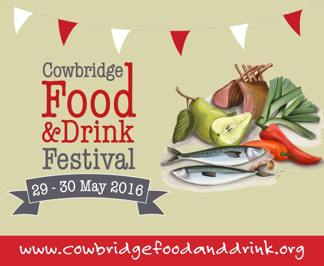 Cowbridge-Food-&-Cowbridge-Food-&-Drink-Festival 2016-Festival