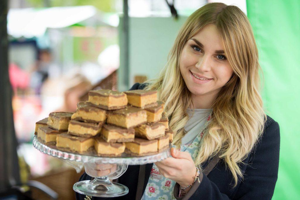 Merthyr Food Festival Returns for More Foodie Heaven
