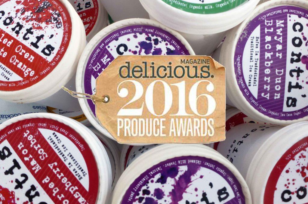 contis-delicious-award