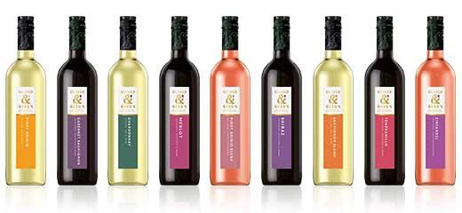oliver-&-gregs-wine-templeton-direct