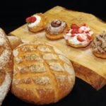 Monmouthshire Food Festival gets Baked on Green Street