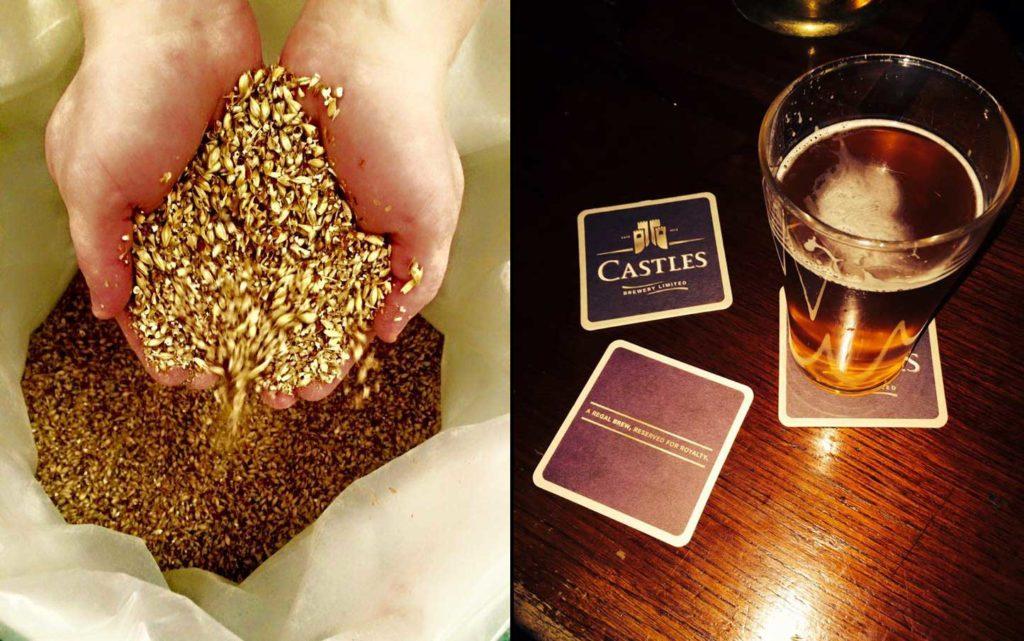 castles-brewery