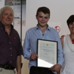 Louise Owen Memorial Scholarship applications at the Royal Welsh Agricultural Society