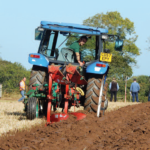 All Wales Ploughing and Hedging Championships