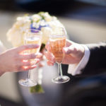 The Plough holds a Wedding Preview