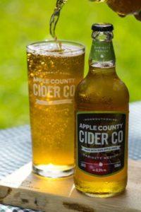 apple county great taste golden fork winner