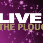"The Plough Rhosmaen presents ""live at The Plough"""