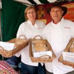 Aberystwyth Food and Drink Festival