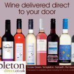 Templeton Direct: Pembrokeshire's first bespoke online off-licence