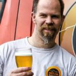 Monmouthshire Food Festival creates beer & chocolate heaven
