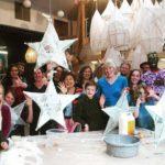 Festive fortnight all set to shine a light on Cardigan!