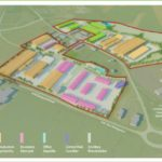 New food park planned for Pembrokeshire