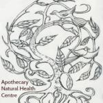 Apothecary Natural Health Centre