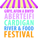 Cardigan River & Food Festival – Sat 12th Aug 2017
