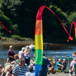 Cardigan River and Food Festival – This Weekend!