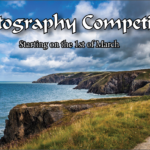 Welsh Country Magazine Photography Competition