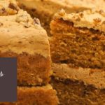 Monmouthshire Food Festival welcomes Clam's Handmade Cakes for the first time
