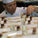 Culinary Association of Wales – Wales to be represented on two Worldchefs' committees