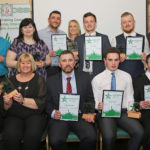Cambrian Training – Welsh employers and learners recognised in training company's new awards
