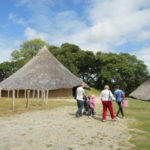Castell Henllys to host open afternoon for new volunteers