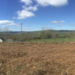 Open Spaces Society fights damaging plans in Glasbury, Powys
