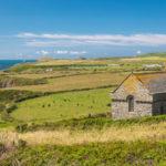 Pembrokeshire Coast – Be a part of St Davids UK City of Culture bid