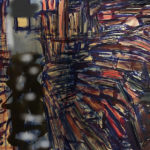 King Street Gallery – 'Visible' 56 Group Wales Exhibition