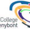 Bridgend College Wins Association of Colleges Beacon Awards
