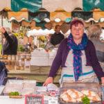 Welsh Food – Welsh Seafood makes waves at 'Food Oscars'