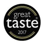 Welsh Gluten Free Products is among the Great Taste winners of 2017