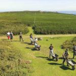 Pembrokeshire Coast – Volunteers needed for Pathways project