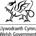 Welsh Government Food & Drink