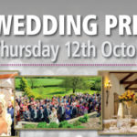 The Plough to host a Wedding Preview on Thursday 12th October