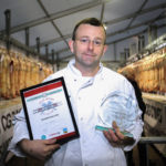 Cambrian Training – Welsh Butcher of the Year contest
