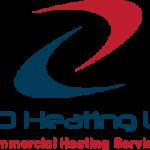 CSO Heating LTD
