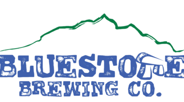 Bluestone Brewing Company receive some amazing news!
