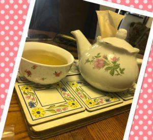 monmouthshire food festival tea 1