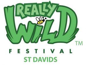 really wild festival