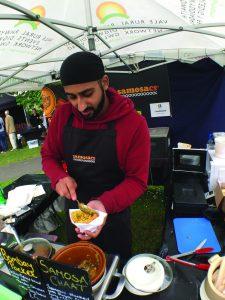food festivals cowbridge